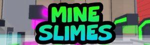 Slime tycoon коды роблокс