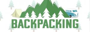 Backpacking коды роблокс