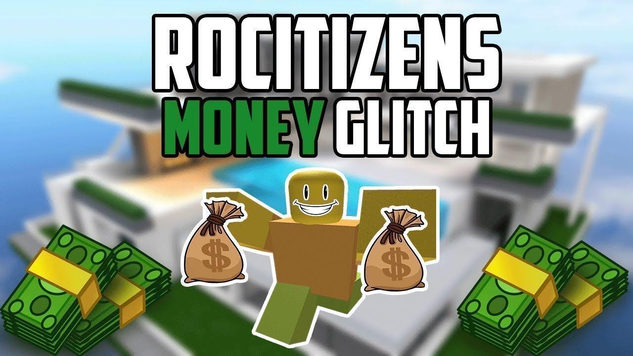 как в игре роблокс положить деньги