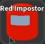 Red Impostor