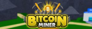 bitcoin miner роблокс