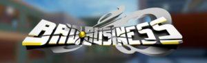 Bad Business Roblox - все новые коды